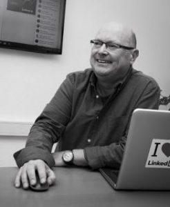 Anton Honing is atHoning online meerwaarde